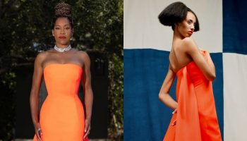 regina-king-wore-christopher-king-rogers-2021-costume-designers-guild-awards