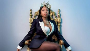 megan-thee-stallion-is-the-new-face-of-revlon-s-reign-on-fragrance