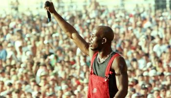 dmx-reportedly-suffers-drug-overdose-is-in-grave-condition