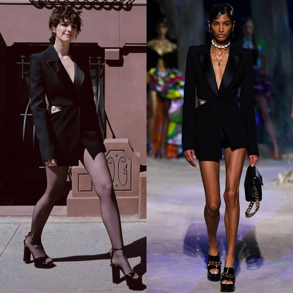 ella-hunt-wore-versace-promoting-the-dickinson-series