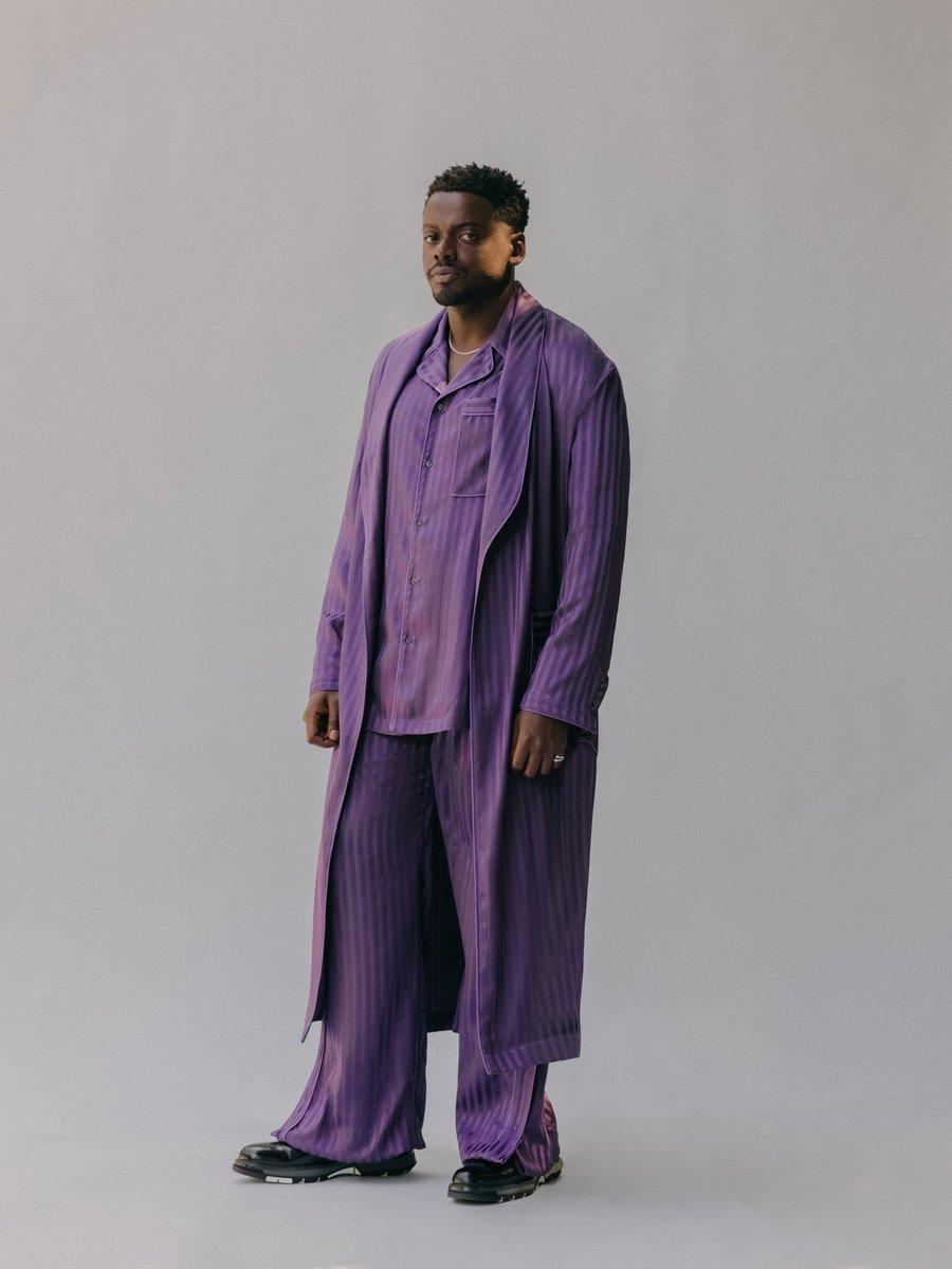 daniel-kaluuya-wore-louis-vuitton-2021-sag-awards