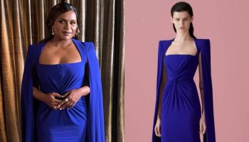 mindy-kaling-wore-alex-perry-the-2021-sag-awards