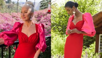 helen-mirren-wore-badgley-mischka-2021-sag-awards
