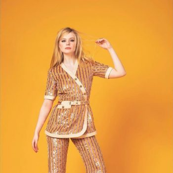 elle-fanning-wore-gucci-2021-sag-awards