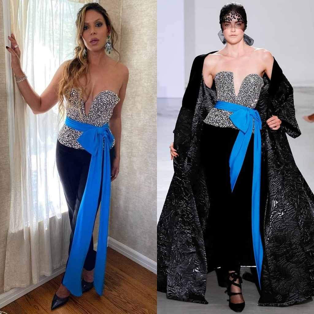 merle-dandridge-wore-georges-chakra-haute-couture-2021-sag-awards