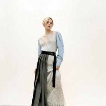 emma-corrin-wore-custom-prada-the-2021-sag-awards