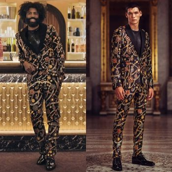 daveed-diggs-in-versace-2021-sag-awards