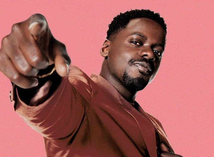 daniel-kaluuya-wins-best-supporting-actor-the-sag-awards-for-his-performance-in-judas-the-black-messiah