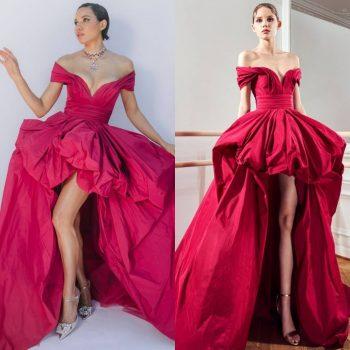 jurnee-smollett-wore-zuhair-murad-2021-sag-awards