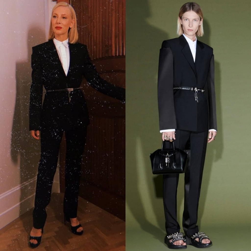 cate-blanchett-wore-givenchy-2021-sag-awards