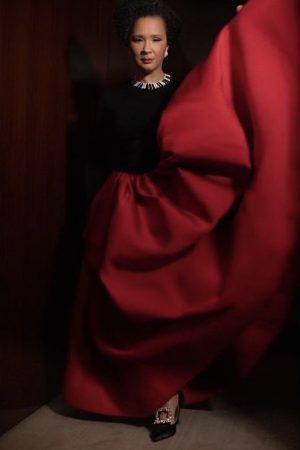 golda-rosheuvel-wore-az-factory-2021-sag-awards