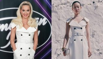 katy-perry-wore-alexander-mcqueen-american-idol-2
