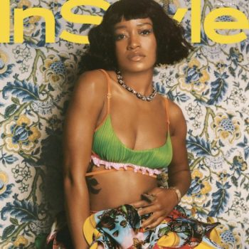 keke-palmer-covers-instyle-magazine-april-2021-issue