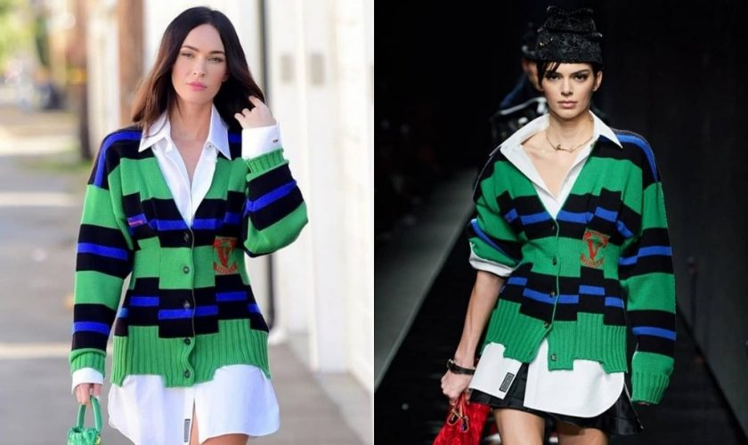 megan-fox-in-versace-out-in-beverly-hills