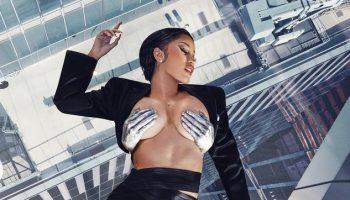 cardi-b-wears-hand-bra-by-burc-akyol-for-xxl-magazine
