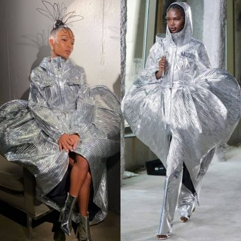 yara-shahidi-rocks-a-futuristic-design-by-area