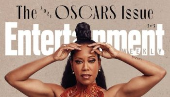 regina-king-rocking-iris-van-herpen-haute-couture-for-ews-2021-oscars-issue