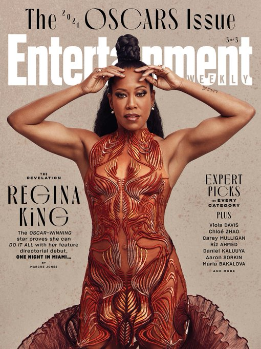 regina-king-rocking-iris-van-herpen-haute-couture-for-ews-2021-oscars-issue