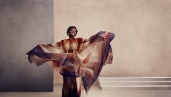 viola-davis-in-iris-van-herpen-haute-couture-for-ews-2021-oscars-issue