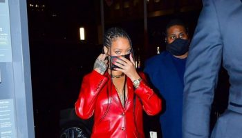 rihanna-arrives-nobu-restaurant-innew-york