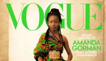 aamanda-gorman-in-louis-vuitton-covers-vogue-us-may-2021