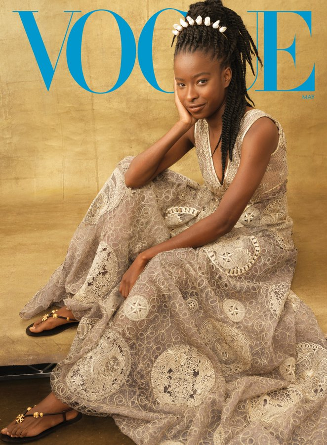 amanda-gorman-outfits-for-her-first-us-vogue-may-2021-cover