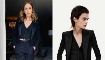 emily-blunt-in-saint-laurent-promoting-a-quiet-place-part-ii