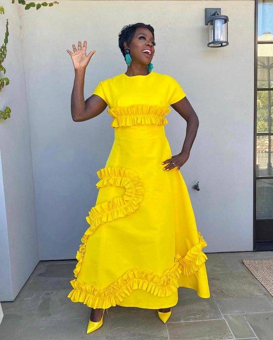 viola-davis-wore-greta-constantine-the-2021-african-american-film-critics-association-awards