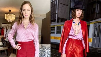 emily-blunt-wore-gucci-promoting-a-quiet-place-part-ii