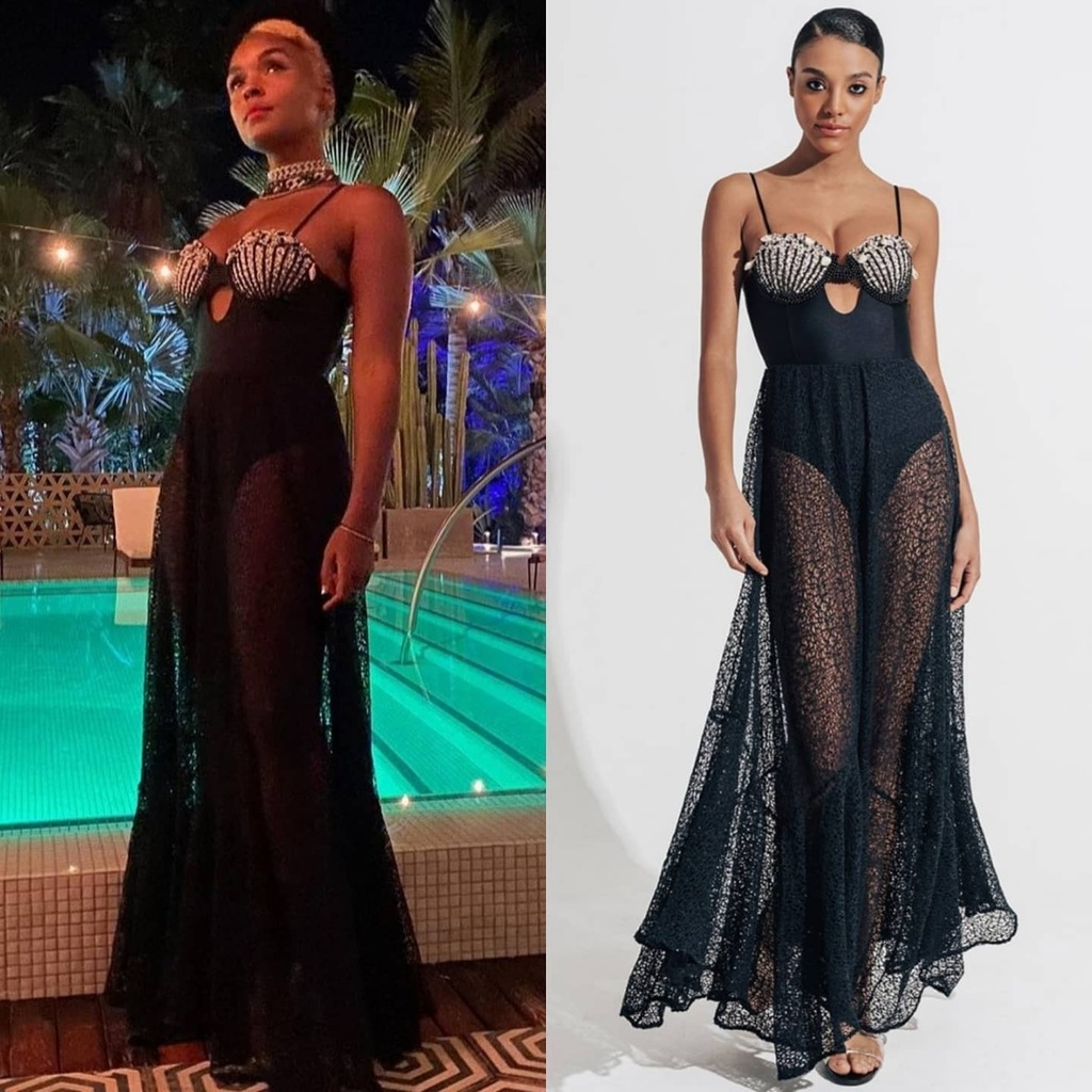 janelle-monae-wore-patbo-vacationing-in-cabo-san-lucas