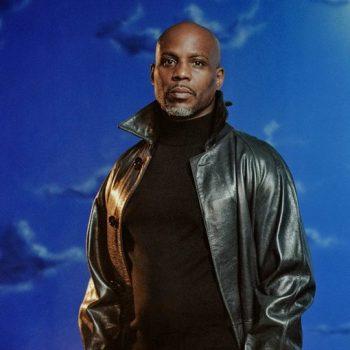 rapper-and-actor-dmx-dead-at-50