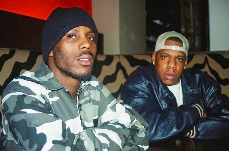 jay-z-beyonce-purchasing-dmxs-masters-to-give-to-his-family