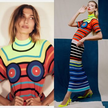 hailey-bieber-wore-christopher-john-rogers-for-vogue-brasil-i-april-2021-issue