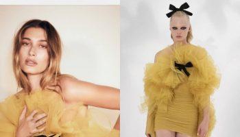 hailey-bieber-wore-giambattista-valli-for-vogue-brasil-in-april-2021-issue