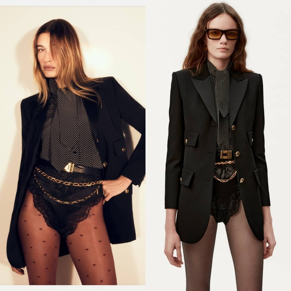 hailey-bieber-wore-saint-laurent-for-vogue-brasil-april-2021-issue-by-zoey-grossman