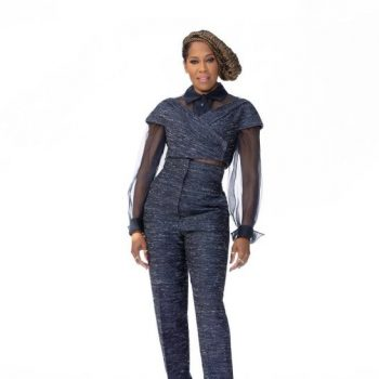 regina-king-wore-christian-dior-haute-couture-2021-bafta-awards