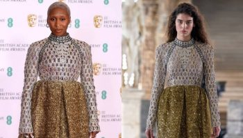 cynthia-erivo-wore-louis-vuitton-2021-bafta