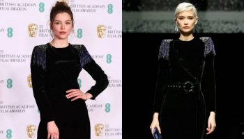 sophie-cookson-wore-giorgio-armani-the-2021-bafta-awards