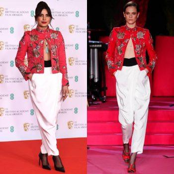 priyanka-chopra-jonas-wore-pertegaz-2021-bafta-awards