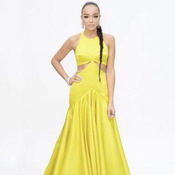 ashley-madekwe-wore-louis-vuitton-2021-bafta