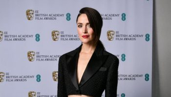rose-byrne-wore-miu-miu-the-ee-british-academy-film-awards