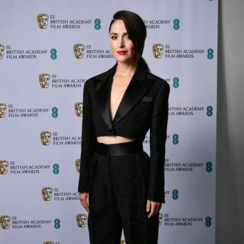 rose-byrne-wore-miu-miu-the-ee-british-academy-film-awards