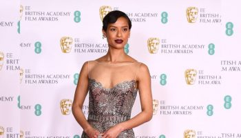 gugu-mbatha-raw-wore-louis-vuitton-the-2021-bafta-awards
