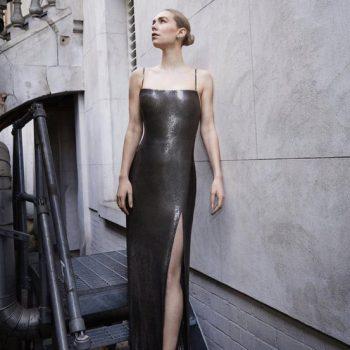 vanessa-kirby-wore-versace-2021-bafta-awards