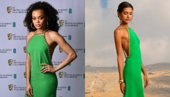 andra-day-wore-elie-saab-2021-bafta-awards