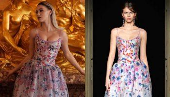 maria-bakalova-wore-giorgio-armani-prive-haute-couture-2021-bafta-awards