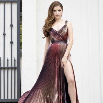 anna-kendrick-wore-zuhair-murad-the-2021-bafta-awards