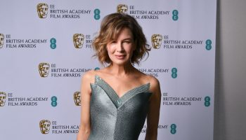 renee-zellweger-wore-armani-prive-2021-bafta-awards