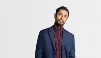 riz-ahmed-wore-prada-2021-baftas