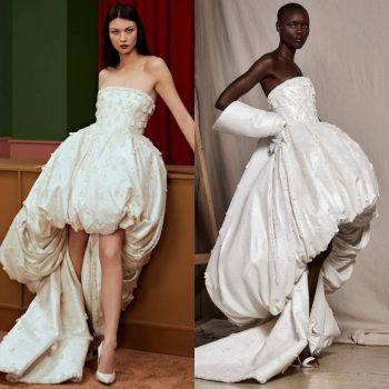 wang-wen-qin-wore-ashi-studio-haute-couture-the-2021-signs-of-the-times-gala-in-shanghai